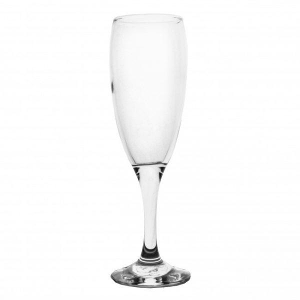 Copa Flauta Baires de Champagne Rigolleau 190mls
