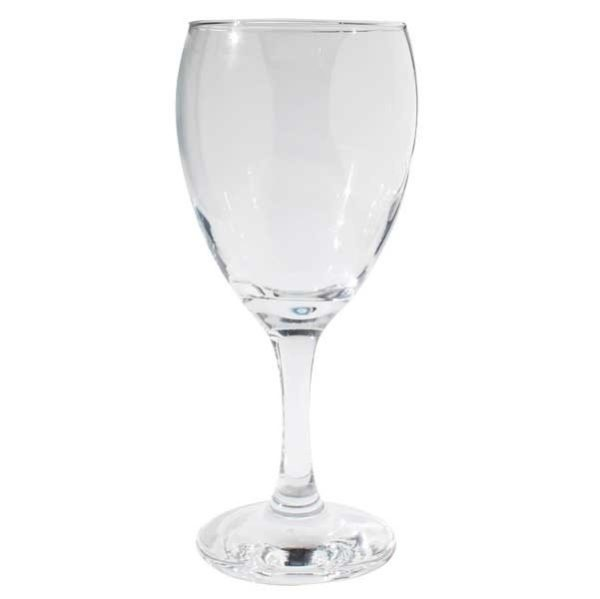 Rigolleau copa Baires agua 300ml