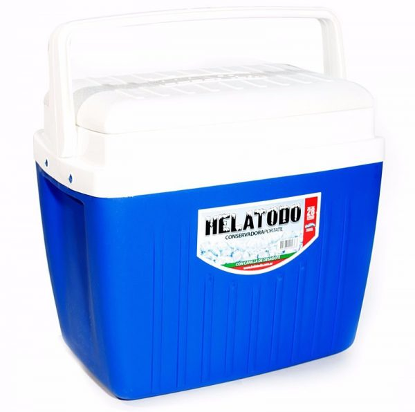 conservadora-helatodo-28-litros-