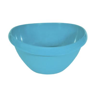 super-bowl-medio-ondulado