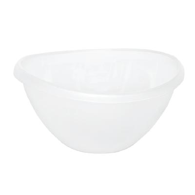 super-bowls-ondulado-trasl