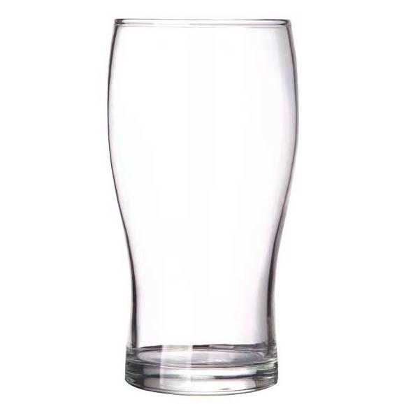 vaso-pinta-flint-540cc