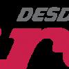 carol-argentina-logo