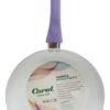sarten-ceramica-carol-soft-24-antiadherente-frente