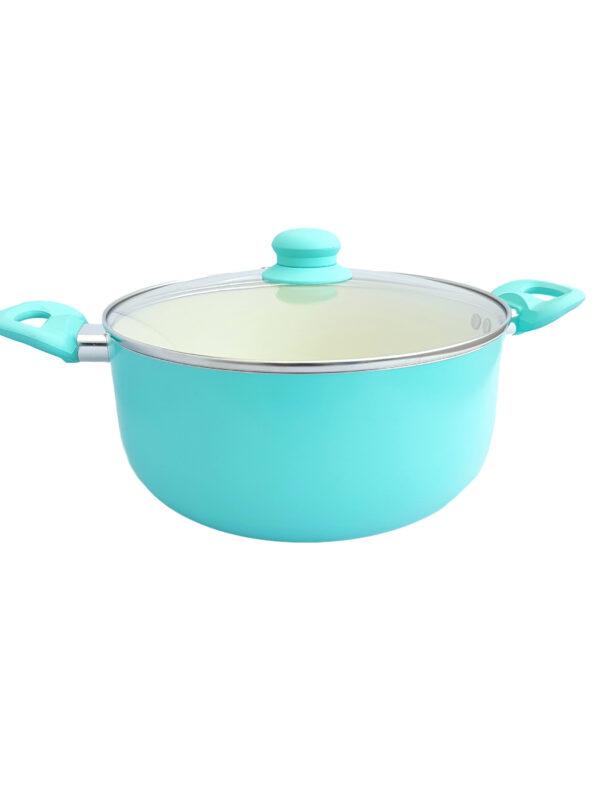 cacerola-ceramica-24