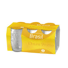 ouro preto caja