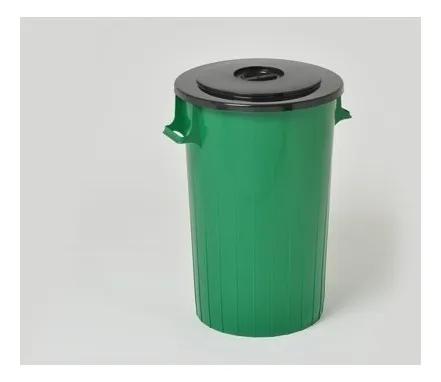 residuos-basura-88-litros-nuva