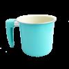 jarro ceramica