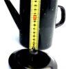 cafetera-enlozada-1litro-altura