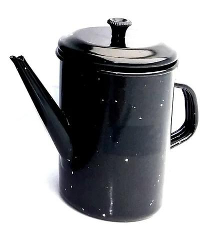 cafetera-enlozada-negra-1litro