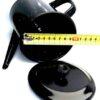 cafetera-negra-diametro