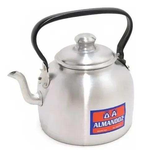 pava-aluminio-24-6 litros