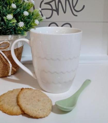 jarro-mug-porcelana – olitas