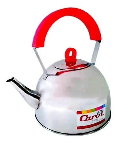 pava-acero-Carol-1,6 lts