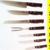 cuchillos – taco-madera-tramontina