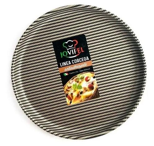 pizzera-antiadherente-corcega-jovifel-35